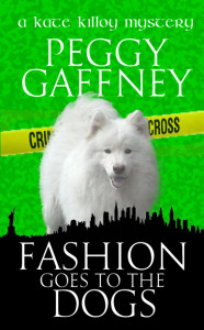 Fashion Goes to the Dogs - Front Cover - revision 4-25-15_edited-2