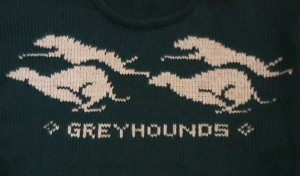 Greyhounds-cropped