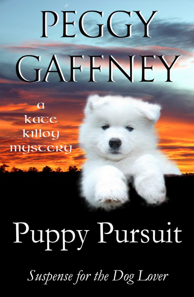 puppy-pursuit-cover-2500-x-3809-pixels